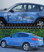 Статья: ДЖИНСОВЫЙ ДИЗАЙН АВТОМОБИЛЕЙ . Джинсовый дизайн автомобиля, который придает яркие индивидуальные черты не только автомобилю, но и его владельцу, становится все более популярным. Стремление выделиться из толпы всегда было ..