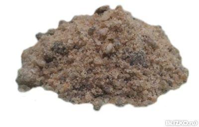 подсыпка мелкозернистой песчано-солевой смесью нормы термобелье