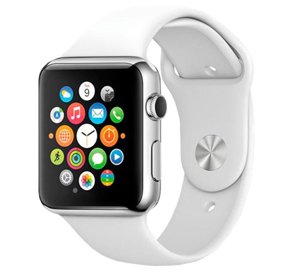 0beb00d06f8f Умные часы Smart Watch W8 в Санкт-Петербурге. Цена товара 2 990 руб ...