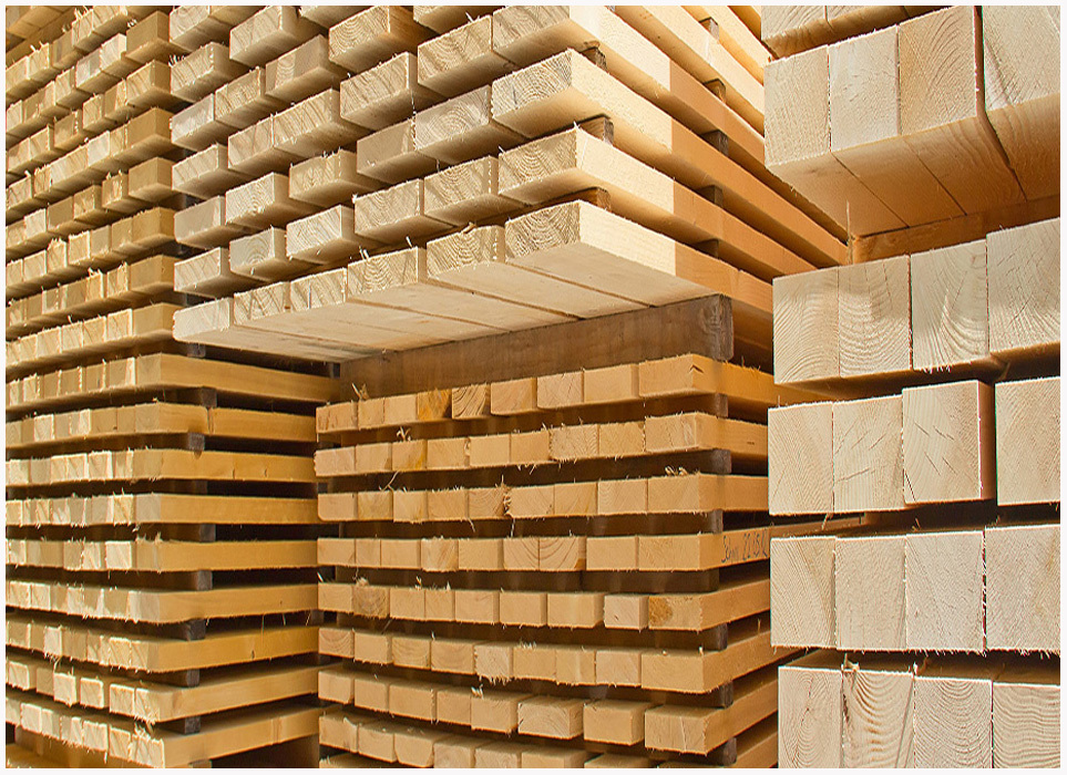 тендеры на поставку строительных материалов
