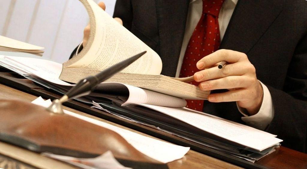 Консультация юриста тверь бесплатно