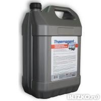 HeatGuardex CLEANER 804 R - Очистка систем отопления Озёрск Кожухотрубный испаритель Alfa Laval DH3-502 Зеленодольск