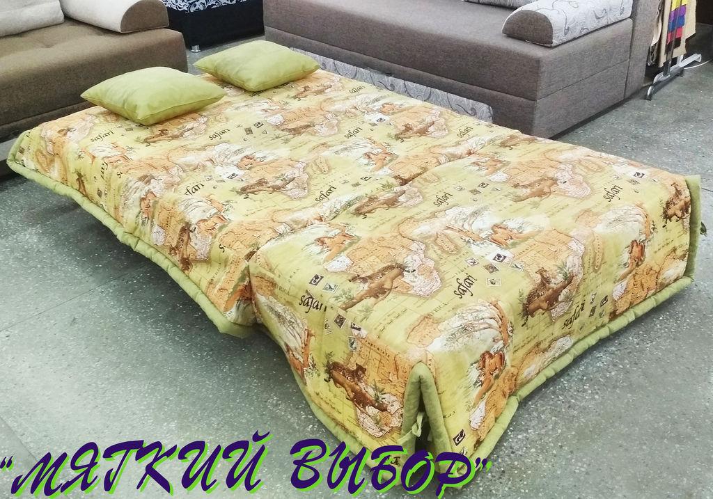 диван кровать со съемным чехлом аккордеон 1120 аккордеон велюр