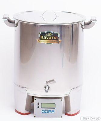 Где купить пивоварню домашнюю в новосибирске отзывы об самогонном аппарате добрый жар люкс