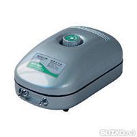 HeatGuardex CLEANER 802 R - Очистка систем отопления Биробиджан Кожухотрубный испаритель WTK TBE 495 Дербент